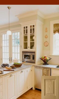 kitchen cabinet doors only medium size kitchen cabinets and cost the 12 best small remodel ideas design photos