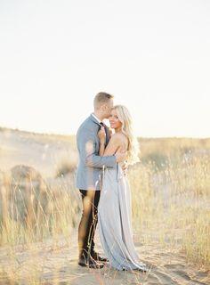 beautiful-natural-engagement-photos