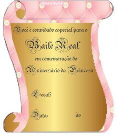 kit+festa+infantil+tema+realeza+para+menina%2C+rosa+bebe-convite4.www.fblartedigital.blogspot.jpg (536×616)