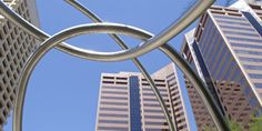 Cleveland-based Financial risk firm expands into Phoenix - Hines,the international real estate firm, todayannounced it has signed a 19,200-square-foot lease at Renaissance Square for Gabriel Partners, a Cleveland-based financial risk and compliance firm expanding to the Phoenix market. Gabriel Partners will occupy the entire 22ndfloor of Two Re... - http://azbigmedia.com/ab/financial-risk-firm-expands-phoenix