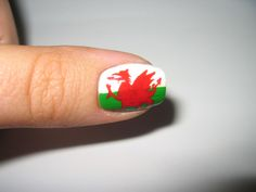 Dating In Wales site. Many single Welsh women and men in Wales are looking for romance and more at this Dating in Wales site. Wales Flag, University Of Wales, Flag Nails, Welsh Dragon, Cymru, Swansea, Beauty Review, My Heritage, Perfect Nails