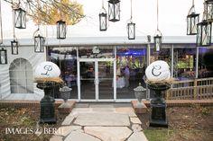 Wedding Decor | Hamilton Farm Golf Club Wedding | NJ Wedding | Fall Wedding | Photography by Berit Bizjak of Images by Berit  #fallwedding #njwedding #weddingdecor #hamiltonfarmgolfclubwedding  s Venue: @hamiltonfarm