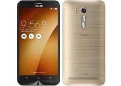 ASUS India launches ZenFone Go 5.5 with 3000mAh battery for Rs. 8499
