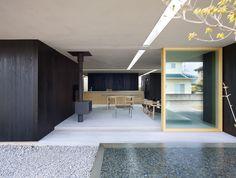 徳島の家01