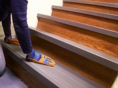 Vinyl Stair Covers   How To Find The Best Stair Tread Covers Online U2013  Garden Design