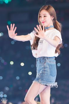 MASTER - 170708 SMTOWN IN SEOUL