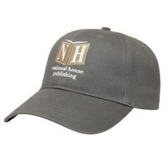 X-tra Value Cap. Lightweight brushed cotton twill. #cap #hat promotional caps | promotional products