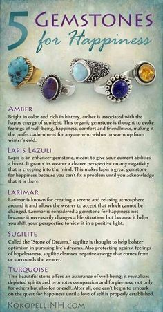 Reiki Gemstones for happiness Amazing Secret Discovered by Middle-Aged Construction Worker Releases Healing Energy Through The Palm of His Hands. Cures Diseases and Ailments Just By Touching Them. And Even Heals People Over Vast Distances. Crystals Minerals, Rocks And Minerals, Crystals And Gemstones, Stones And Crystals, Gem Stones, Healing Gemstones, Crystal Magic, Crystal Healing Stones, Crystal Grid