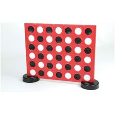 Buy Traditional Garden Games 4 in a Row at Argos.co.uk, visit Argos.co.uk to shop online for Children's outdoor toys and games