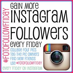 instagram followers for free no survey