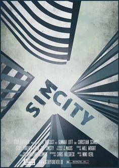 Folge 28: Sim City | Stay Forever