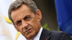 Affaire Bygmalion: Sarkozy menacé de procès