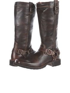Durango at Zappos. Free shipping, free returns, more happiness!