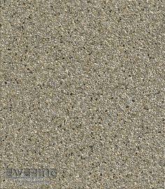 23 213828 vista 5 rasch textil gr n gold kork tapete gl nzend vista 5 von rasch textil. Black Bedroom Furniture Sets. Home Design Ideas