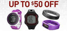 Shop Now! Super cool sports watches at Dick's at Hamburg Pavilion!