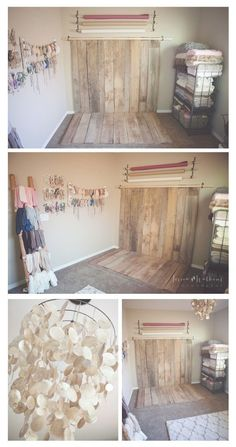Diy Home Studio . Awesome Diy Home Studio Trends. Home Music Studio Desk Diy with Sliding Music Keyboard All Photography Studio Spaces, Photography 101, Photography Backdrops, Amazing Photography, Photography Classes, Photography Office, Newborn Photography Studio, Photography Awards, Digital Photography