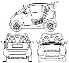 smart-fortwo-coupe-2005.gif (444×412)