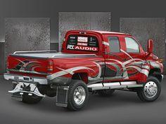 1000 ideas about medium duty trucks on pinterest heavy duty trucks trucks for sale and truck General motors medium duty trucks