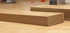 die besten 25 parkett verlegen ideen auf pinterest wandfliesen verlegen holzboden k che und. Black Bedroom Furniture Sets. Home Design Ideas
