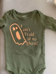 Onesies, Kids, Baby, Clothes, Fashion, Children, Outfit, Boys, Clothing