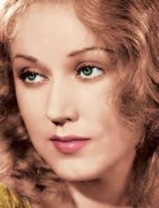 Fay Wray Hollywood Photo, Old Hollywood Glamour, Vintage Hollywood, Classic Hollywood, Female Actresses, Actors & Actresses, Stephane Audran, Light Red Hair, Fay Wray