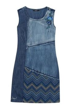 Back-to-Work-Looks - Diy Kleidung Sewing Dress, Sewing Clothes, Diy Clothes, Clothes Women, Denim Fashion, Womens Fashion, Fashion Fashion, Diy Kleidung, Mode Jeans