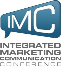 The IMC Conference returns to the mother city for the time for what is said to be the leading marketing and communication conference in Africa. Cape Town, Integrated Marketing Communications, Conference, Sayings, Life, Lyrics, Word Of Wisdom, Quotes, Proverbs
