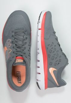 Nike Free Run 5.0 Zalando
