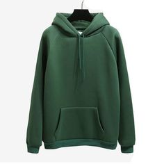 Autumn Winter Fleece Oh Yes Letter Harajuku Print Pullover Thick Loose Women Hoodies Sweatshirt Female Clothes Pink Casual Coat Printed Sweatshirts, Hooded Sweatshirts, Fleece Hoodie, Estilo Hip Hop, Cartoon Outfits, Cool Hoodies, Trendy Hoodies, Bridal, Look
