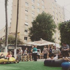 Apaixonado por esse lugar  #piknik #piknikfarialima