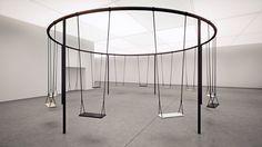 Swing-from-Caesarstone-and-Philippe-Malouin-at-IDS-2015_dezeen_bn02.jpg