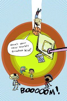 Sloppy Joe, Kids, Movie Posters, Movies, Young Children, Boys, Films, Film Poster, Cinema