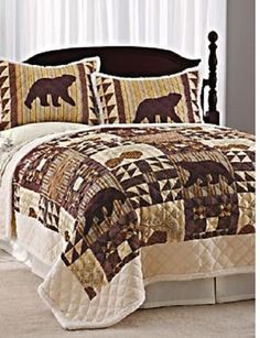 US $59.99 New with tags in Home & Garden, Bedding, Quilts, Bedspreads & Coverlets