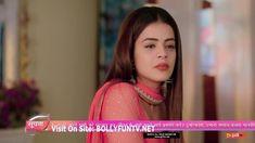 Shakti 2nd April 2021 Full Episode 1214 Watch Online gillitv Colors Tv Drama, Hd Quality Video, Full Episodes, Watches Online, Youtube, Youtubers, Youtube Movies
