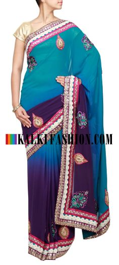 Buy Traditional Indian Clothing & Wedding Dresses for Women Indian Dresses, Indian Outfits, Party Wear Dresses, Wedding Dresses, Lace Border, Printed Sarees, Sari, Shades, Free Shipping