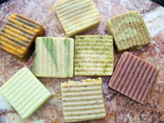 Check out this item in my Etsy shop https://www.etsy.com/listing/226029184/organic-soap-set-of-8300-barssoap