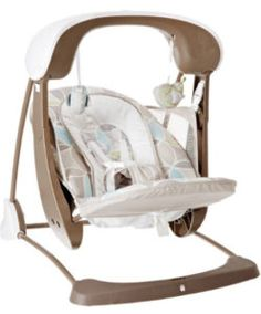 3dea7d642 12 Best fisher price baby swing images