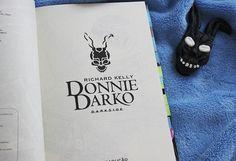 {Resenha} Donnie Darko - Richard KellyPOSTS RELACIONADOS