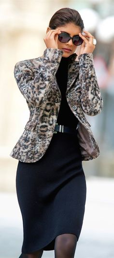 Love this blazer- wear it dressed up or casual with jeans