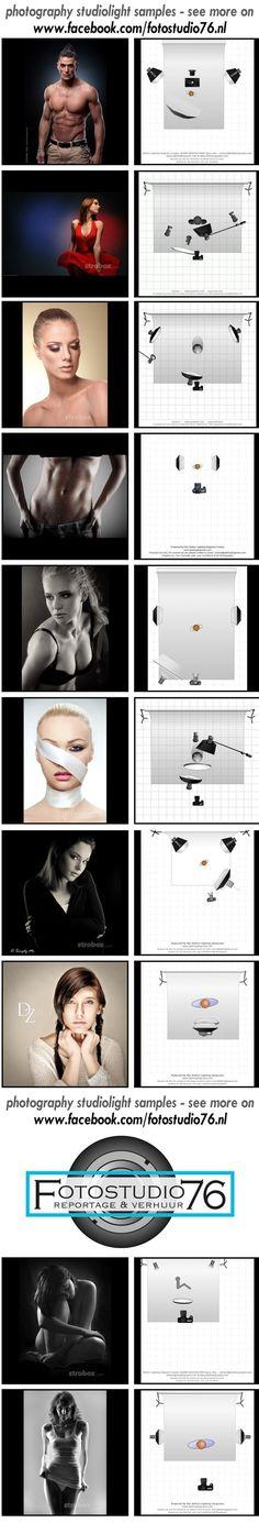 Inspiratie voor in de studio, nu moet het lukken om een vette foto te maken. Huur de studio vandaag nog of wordt fan van onze facebook pagina voor anderen honderden voorbeelden op www.facebook.com/fotostudio76.nl #ad