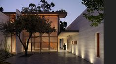 Aidlin Darling Design | Marin Coastal Residence