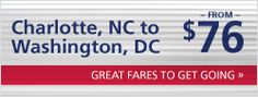Train and Bus Tickets, Other Thruway Services - USA and Canada | Amtrak.com