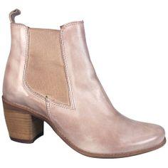 8ad53e90afa7ff Clintons Comfortable Ankle Boots