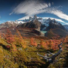 Photo tours on Lake Baikal Kamchatka Kazakhstan 2021 Photography Tours, Landscape Photography, Lake Baikal, Patagonia, Polo, Mountains, Nature, Travel, Voyage