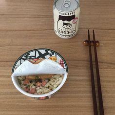 m.ø.o.n Japanese Cake, Japanese Snacks, Japanese Food, Cute Food, Good Food, Aesthetic Food, Korean Food, Asian Recipes, Just In Case