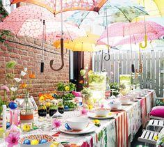 En #IKEA tenemos todo lo que necesitas para convertir tu balcón, #terraza o jardín en un #comedor de ensueño.
