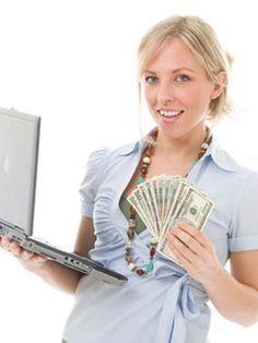 Como ganhar dinheiro na internet em 5 dias - http://www.comofazer.org/empresas-e-financas/negocios-on-line/como-ganhar-dinheiro-na-internet-em-5-dias/