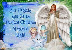 http://angels4children.blogspot.com/