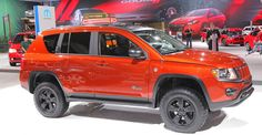New 2015 Jeep Compass Design Suv Reviews, Compass Design, 2016 Jeep, Jeep Patriot, American Legend, Compact Suv, Jeep Compass, Love Car, Car In The World