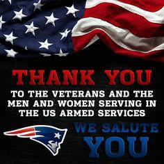 0df291ebd 130 Best New England Patriots images